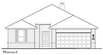 Singlefamily for sale in 20118 Swinley Forest Drive, Cleveland, TX, 77327