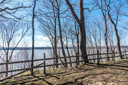 Lots And Land for sale in 4517O Rue St-Félix, Quebec City, Quebec