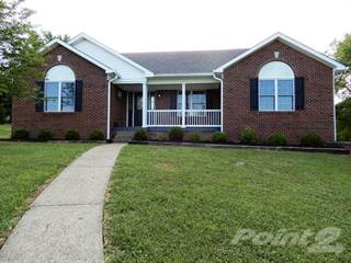 Residential Property for sale in 116 Glenview Drive, Bardstown, KY, 40004
