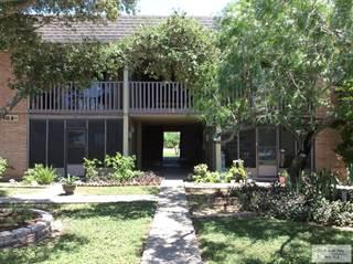 Condo for sale in 835 SANTA ISABEL BLVD., Laguna Vista, TX, 78578