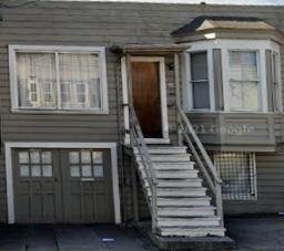 Residential Property for sale in 246 Girard ST, San Francisco, CA, 94134