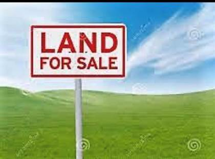 Lots And Land for sale in 0 Alabama Drive, Heathsville, VA, 22437