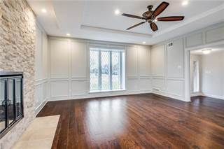 Single Family for sale in 3920 Sandia Drive, Plano, TX, 75023