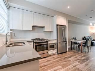 Condo for sale in 5138 CANADA WAY, Burnaby, British Columbia, V5E0C3