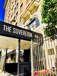Apartment for rent in The Sovereign, Chicago, IL, 60660