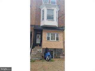 South Philadelphia Apartment Buildings For Sale 44 Multi Family
