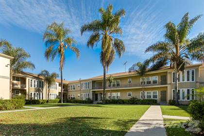 Apartment for rent in 3924 Crenshaw Blvd., Los Angeles, CA, 90008