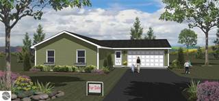 Single Family for sale in 10963 Spruce Hollow Trace, Fife Lake, MI, 49633