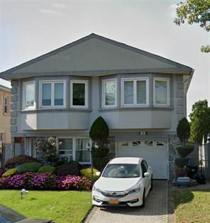 Residential Property for sale in 162 Kelly Boulevard, Staten Island, NY, 10314
