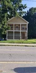 Single Family for sale in 857 Joseph E Boone Blvd, Atlanta, GA, 30314