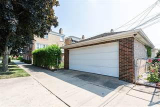Belmont Heights Apartment Buildings for Sale - 6 Multi-Family Homes in  Belmont Heights, IL