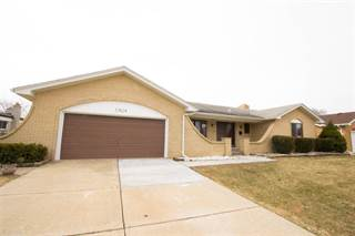 Single Family for sale in 13624 Viola, Sterling Heights, MI, 48312