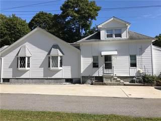 Residential Property for sale in 331 Church Avenue, Warwick, RI, 02889