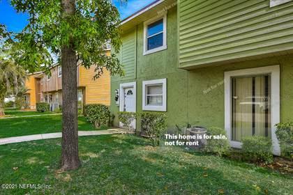 Propiedad residencial en venta en 11406 BEDFORD OAKS DR, Jacksonville, FL, 32225