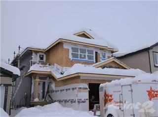 Residential Property for sale in 8606 88 Street, Grande Prairie, Alberta