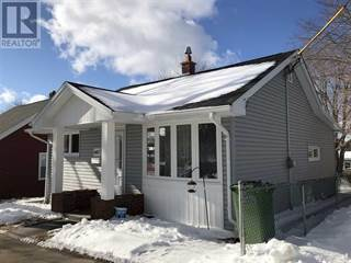 Single Family for sale in 6527 Cork Street, Halifax, Nova Scotia