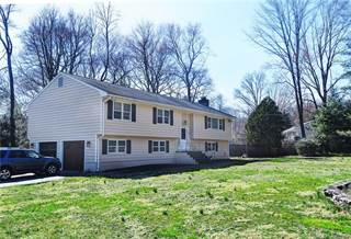 Single Family for sale in 5 Hermit Court, Westport, CT, 06880