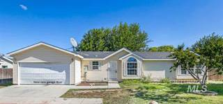 Single Family for sale in 1418 River Run Ln, Caldwell, ID, 83605