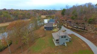 Single Family for sale in 2266 Patriot Shores Lane, West View, KY, 40178