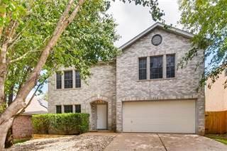 Single Family for sale in 11209 Midbury CT, Austin, TX, 78748