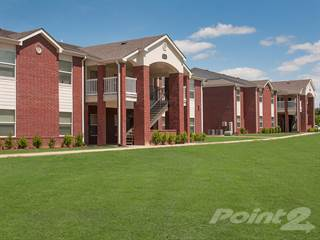 Apartment for rent in The Links of Madison County - Custom Deluxe III, Canton, MS, 39046