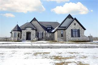 Single Family for sale in 61601 Cotswold Drive 16, Greater Sterling Heights, MI, 48094