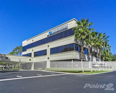 Office Space for rent in 27200 Riverview Center Blvd, Bonita Springs, FL, 34134