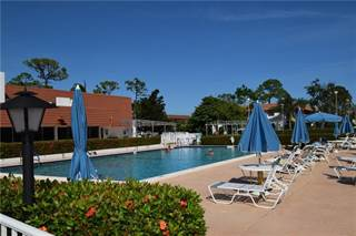 Condo for rent in 2600 SE Ocean Blvd EE3, Stuart, FL, 34996