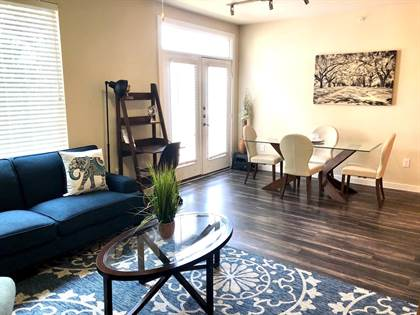 Apartment for rent in 5503 Research Drive, San Antonio, TX, 78240