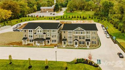 Multifamily for sale in 11201 Talamore Circle, Frontenac, MO, 63131