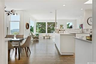 Single Family for sale in 1126 Rhode Island Street, San Francisco, CA, 94107