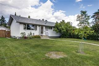 Photo of 4736 26 AV SW, Calgary, AB