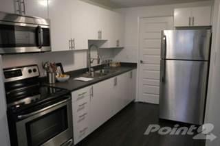 Apartment for rent in 581 Strasburg - 2 Bedroom 1 Bathroom, Kitchener, Ontario