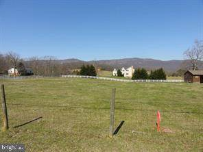 Lots And Land for sale in MCCOYS FORD ROAD, Front Royal, VA, 22630