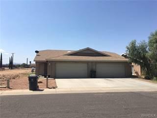 Multi-family Home for sale in 2486 Armour Avenue, Kingman, AZ, 86409