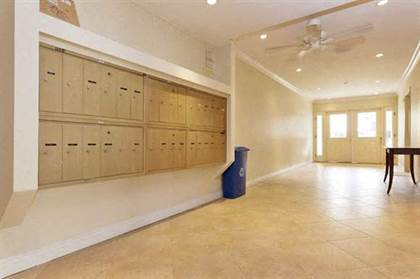 Apartment for rent in 405 Culver Blvd., Playa del Rey, CA, 90293