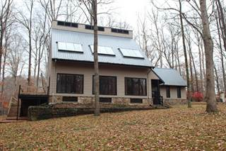 Single Family for rent in 329 Beech Grove Rd, McMinnville, TN, 37110