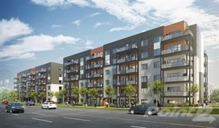 Apartment for sale in 5131 Sheppard Ave E, Toronto, Ontario