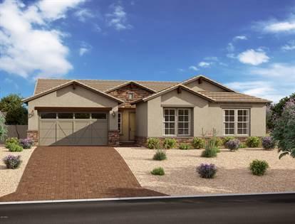 Residential Property for sale in 5502 S TOBIN --, Mesa, AZ, 85212