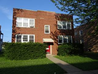 Condo for sale in 6541 North California Avenue North 2N, Chicago, IL, 60645