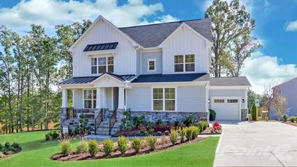 Singlefamily for sale in Legacy Falls Drive South & Legacy Falls, Chapel Hill, NC, 27312