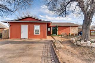 Single Family for sale in 5005 Lake Creek Cove, Austin, TX, 78717