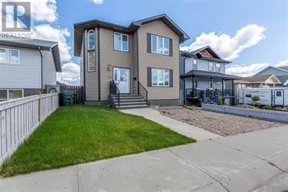 Single Family for sale in 145 Ranchman Crescent NE, Medicine Hat, Alberta, T1C0E4