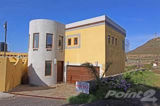 Residential Property for rent in Calle Ugarte 260, Ensenada, Baja California