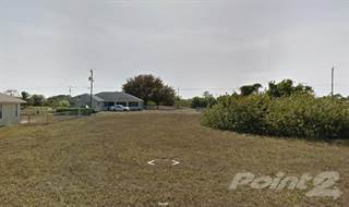 Residential Property for sale in 1824 E Kismet PKWY E, Cape Coral, FL, 33909