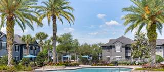 Apartment for rent in Colonial Grand at Seven Oaks, Wesley Chapel, FL, 33544