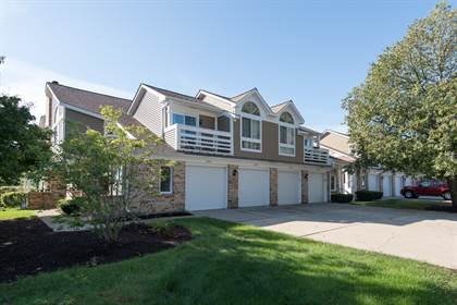 For Sale: 1201 RANCH VIEW Court, Buffalo Grove, IL, 60089 - More on  POINT2HOMES com