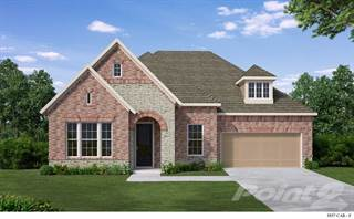 Single Family for sale in 2607 Livery Stable Drive, Matthews, NC, 28105