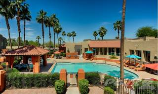 Apartment for rent in Palm Valley - 2 Bed 2 Bath Large, Goodyear, AZ, 85395