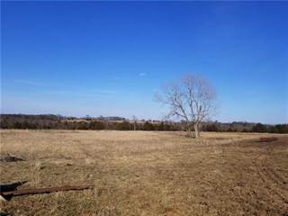 Farm And Agriculture for sale in 40 Ac N 59 Highway, Garnett, KS, 66032